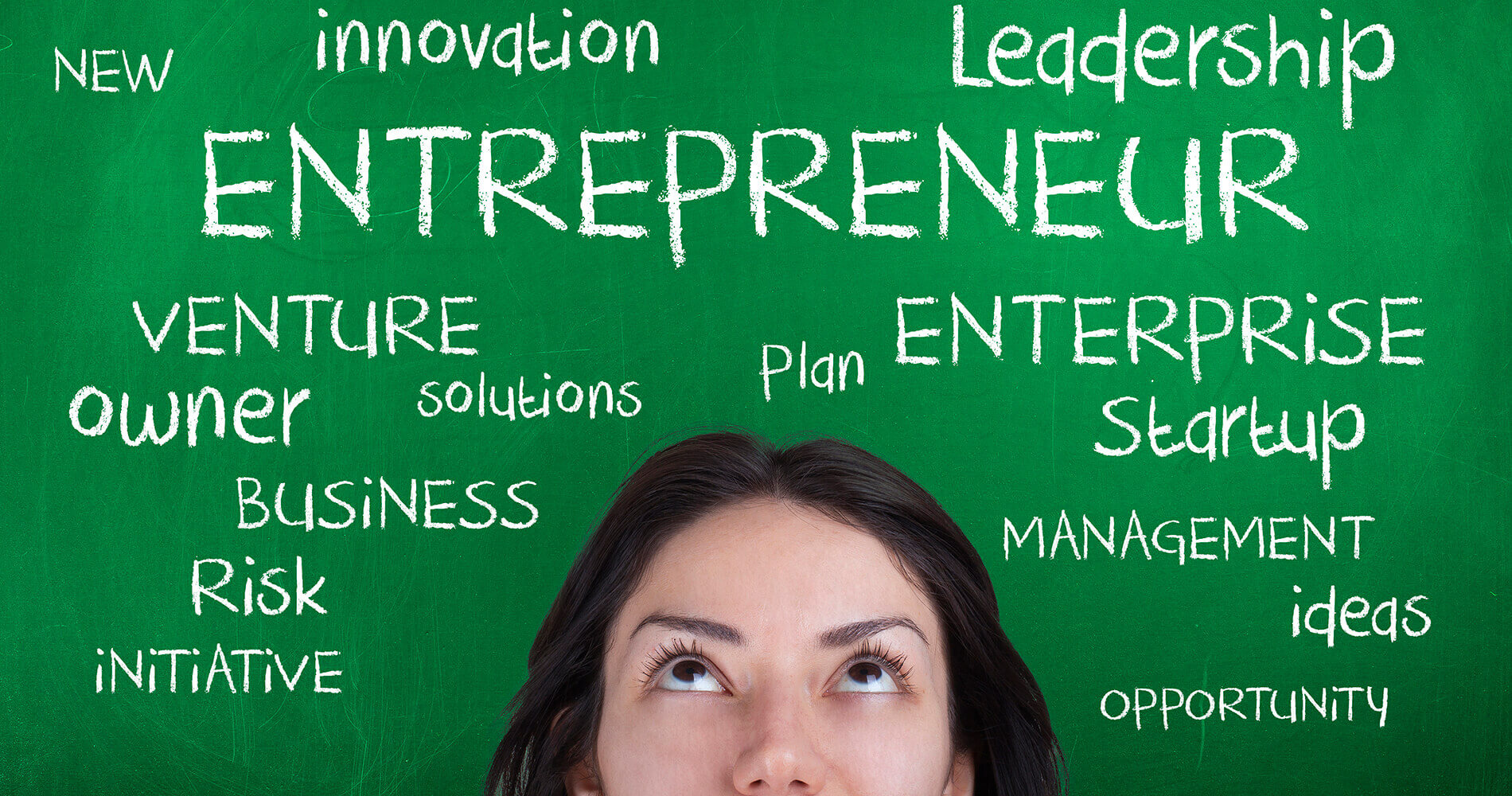 business entrepreneurship Develop the skills to start and manage new business ventures in a globally competitive environment.
