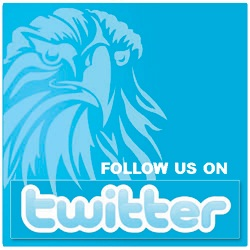 Follow Our Feed on Twitter.
