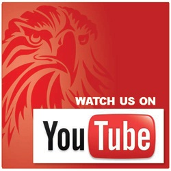 WDT on You Tube