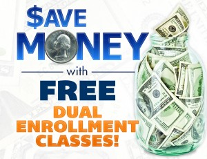dual-enroll-image