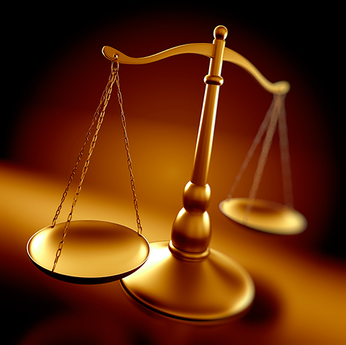 a better understanding o the process of criminal justice system Technology and the flow of criminals in the criminal justice system  criminal justice  makers gain a better understanding of the criminal justice sys.