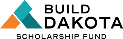 Image result for build dakota scholarship fund image
